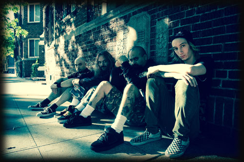 Soulfly - Interview