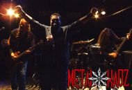 Earthen Grave @ Reggies Rock Club (photos by Dimitris Kontogeorgakos)