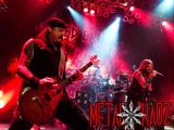 Iced Earth @ House Of Blues, Chicago (US) (photos by Dimitris Kontogeorgakos)