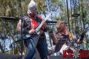 Ghoul @ Oak Canyon Park (photos by Dimitris Kontogeorgakos)